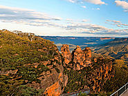Top Blue Mountains Tours | Sydney's most Popular Blue Mountains Tours