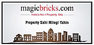 Search Real Estate Properties