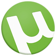 uTorrent Pro 3.5.4 Build 44632 Crack key free Download