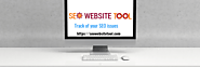 SEO Website Tool - 100% Free Online SEO Tools
