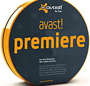 Avast Premier antivirus Review