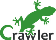 node-crawler | Web Crawler/Spider for NodeJS + server-side jQuery ;-)