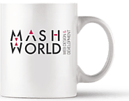 Before & After, Online Marketing Agency | Mash World