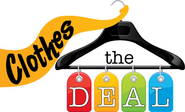 clothesthedeal