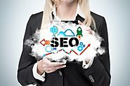 Domain Or Website What Would Be The Right SEO Services In Sydney For Businesses?