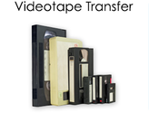VHS Video to DVD transfer service $9.95 | VHS-to-DVD.com