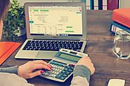 Why is Bookkeeping for Startups Important | Benefits of Bookkeeping