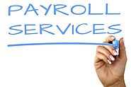 5 Important Factors to Hire Payroll Services for Startups