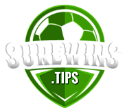 100% Sure Win Football Predictions Site for Today and Best Sure Win Winner Tip for Tomorrow – surewins tips
