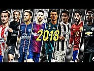 Fixed Soccer Predictions For Today and Tomorrow, Fixed Soccer Prediction Site - Fixedsoccer Tips Matches