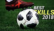 Soccer Bet predictions Site in the World, Best Soccer Bet Prediction for Today and Tomorrow – soccerbetstips