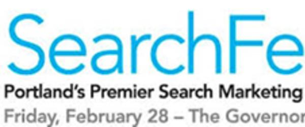 Headline for SearchFest 2014 Speaker Twitter Handles