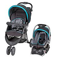 Baby Trend EZ Ride 5 Car Seat Reviews | Product Items