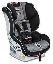 Britax Boulevard ClickTight Convertible Reviews | Product Items