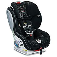 Britax Advocate ClickTight Convertible Car Seat Reviews | Product Items