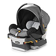 Chicco KeyFit 30 Infant Car Seat | Product Items