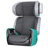 Evenflo Convertible Car Seat Reviews | Product Items
