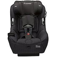 Maxi-Cosi Pria 85 Convertible Car Seat Reviews | Product Items