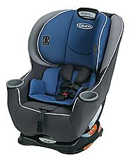 Graco 65 Convertible Car Seat Reviews | Product Items