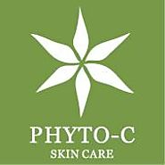 PHYTO-CSkin Care Service in Elmwood Park, New Jersey