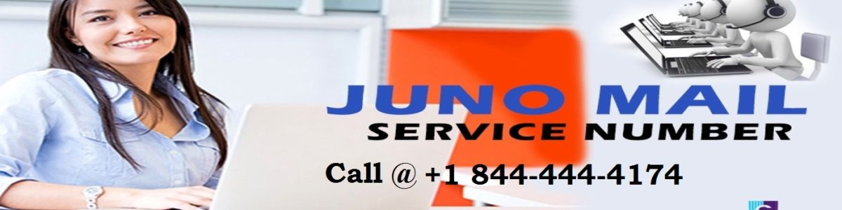 Headline for Juno Email Customer Service