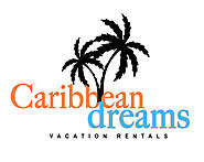 Enjoy At Luxurious Dominican Republic Resorts By Caribbean Dream Vacation