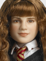 "12"" HERMIONE GRANGER™ On Sale! 