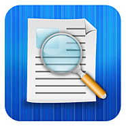 Text Analyzer - Find & extract data, frequency, parts of speech and linguistics