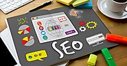 Look for Affordable SEO Packages Sydney Ideal For Your Business