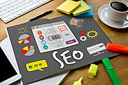 Role of an SEO Consultant in the Growth of Your Business