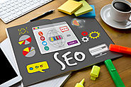 Get Your Work to the Front Pages With the Help of SEO Services in Sydney