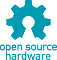 Open-source hardware - Wikipedia