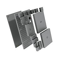 Phonebloks — A phone worth keeping