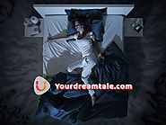 Experiences worse than Bad Dreams - YourDreamTale
