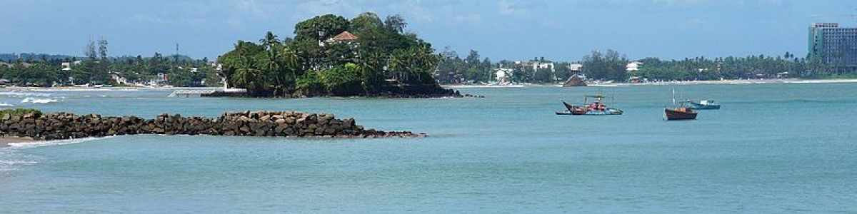 Headline for Top 10 Things to Do in Matara – A beach city with plenty to do and see