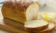 Still Eating Bland Tasteless Bread? Not Baking With Bread Machines You Don't!