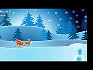 Kids Play Free Games | Kids Fun & Educational Games for Android, iPhone, IOS: New Super Game for All - Christmas Play...