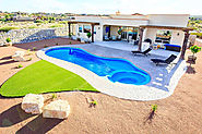 Know More About Fibreglass Pools Adelaide