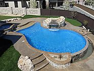 Hiring Swimming Pool Contractor in Adelaide: What To Consider?