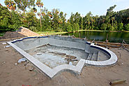 Hire a Swimming Pool Contractor in Adelaide - Tips on Hiring a Contractor
