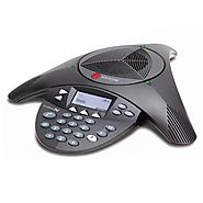 Buy SoundStation 2W Wireless Conference Phone Online