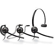 Buy The Headphones With Microphone For Computer