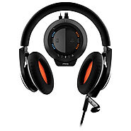 Life Experience With XBOX Gaming Audio System