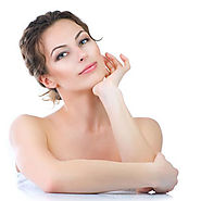 Mesotherapy Treatment in Dubai, Abu Dhabi & Sharjah - Mesotherapy