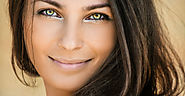 Mesotherapy | Skin Rejuvenation - dubailasertreatmentss.over-blog.com