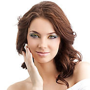Dermapen - Skin Rejuvenation Treatment in Dubai - dubailasertreatmentss.over-blog.com