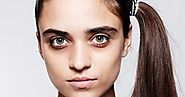 Dark Circles Under the Eyes - Causes and Solutions - Laser Skin Care