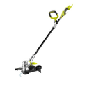 Factory-Reconditioned Ryobi ZRRY40210 40V Cordless Lithium-Ion 13-in String Trimmer