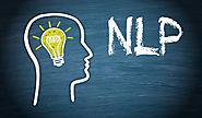 10 Reasons Why You Must Attend NLP Practitioner Training