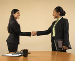 Top 10 Tips for your Competency Based Interview Questions